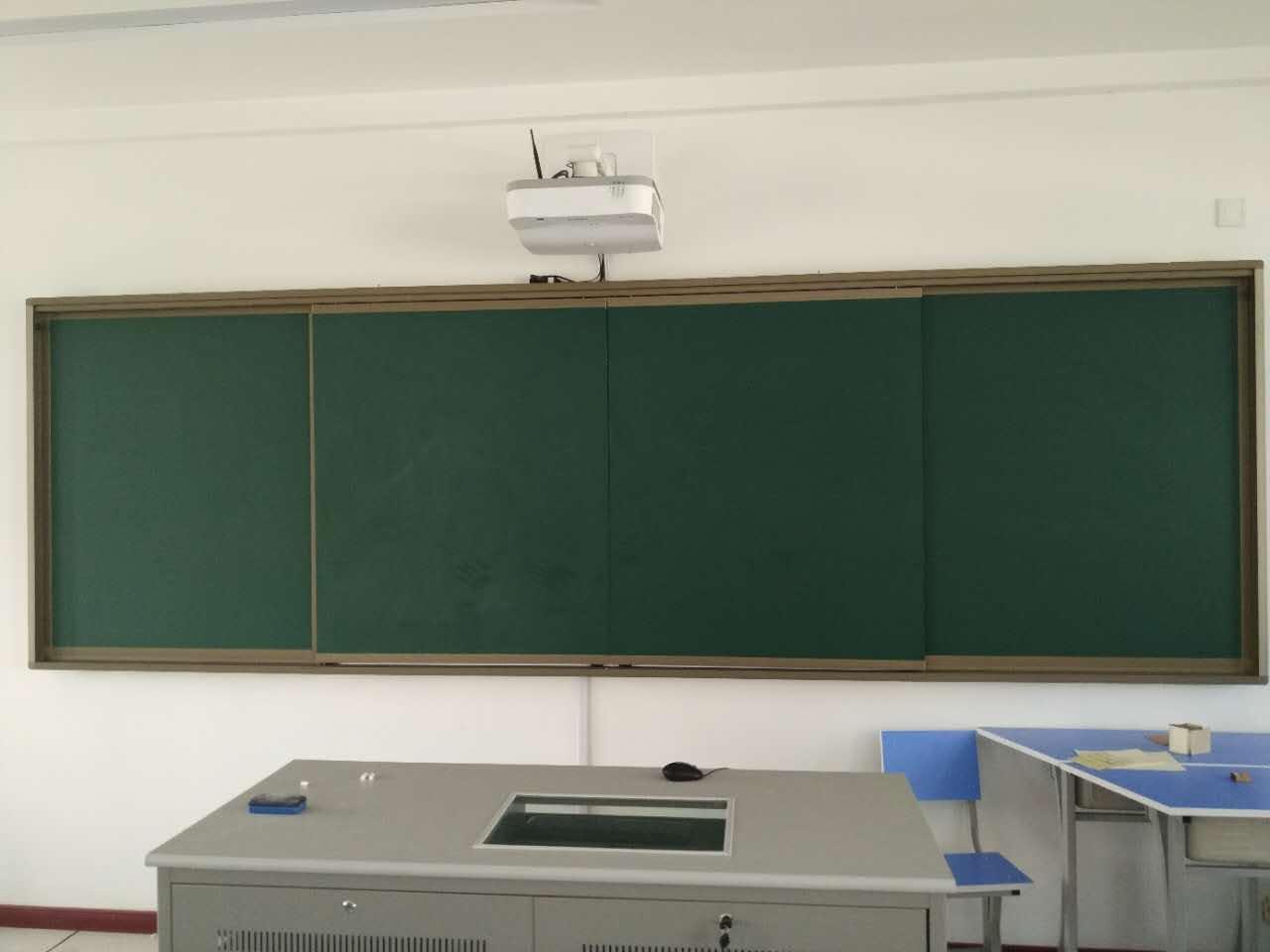 教室黑板供应价格、价钱、报价【无锡优雅办公 文教用品有限公司】