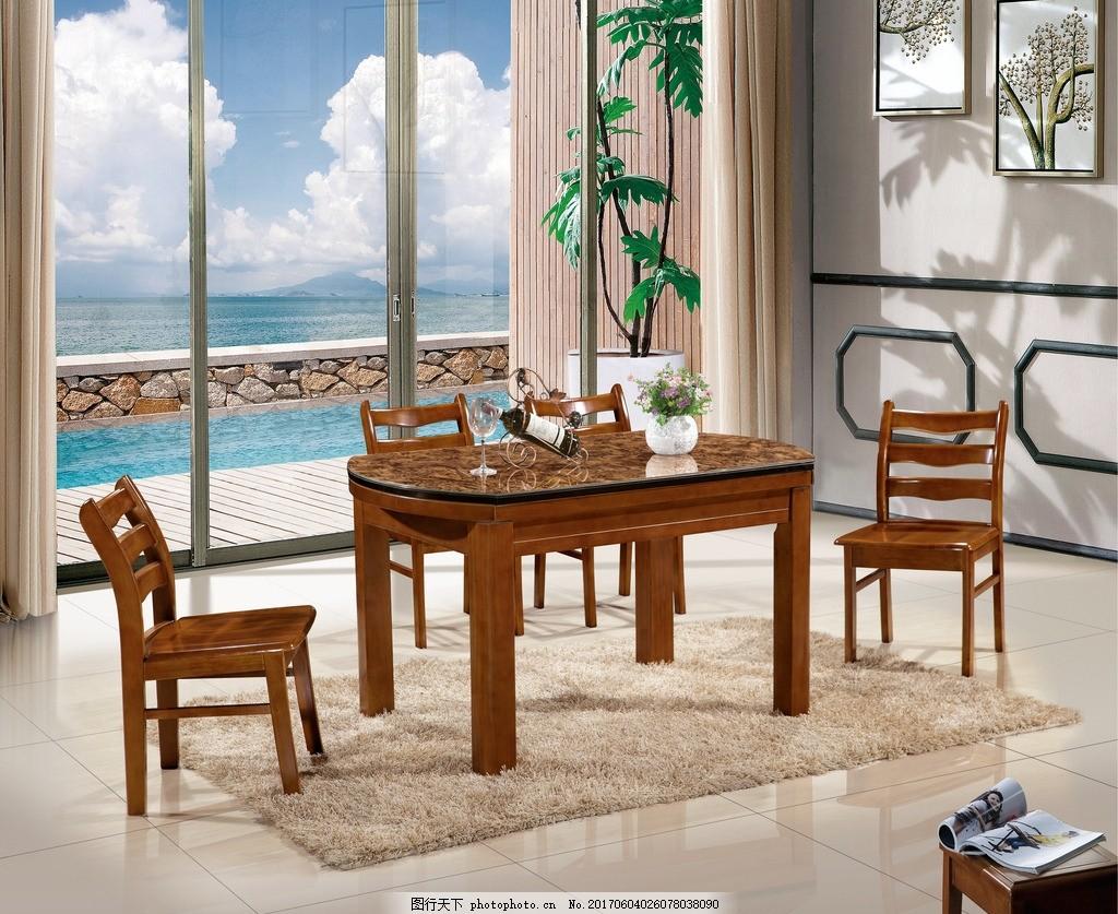 自贡市酒店家具