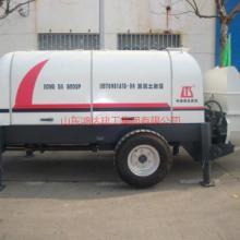 供应80拖泵A河北诚聘代理商,工程机械建筑机械可分别进行代理图片