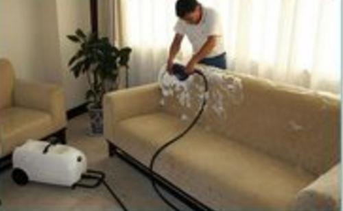 沙发清洗流程 沙发清洗公司 沙发清洗价格 沙发清洗报价
