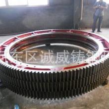 长期供应 球磨机大齿轮 种类齐全 厂家直销批发
