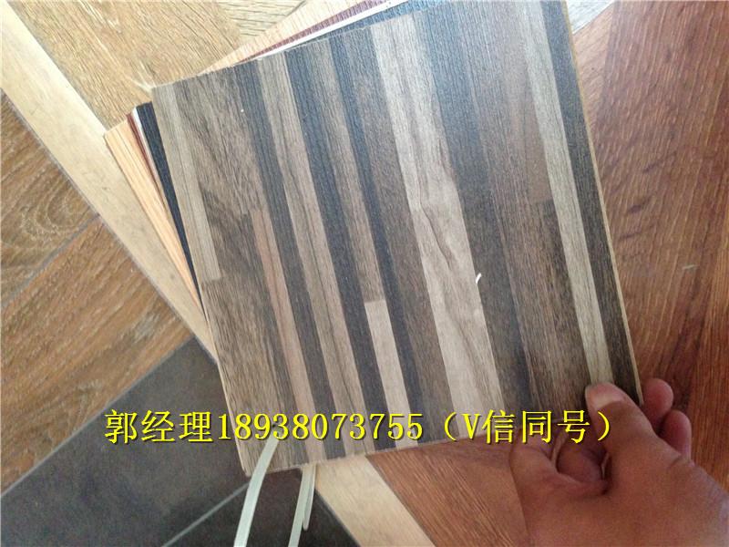 深圳精工1020喷头地板打印机多少钱