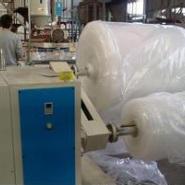 高档型复合气泡膜机图片