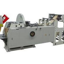 滚刀式敷料切片机 敷料切片机 输液贴机/输液贴切片机图片