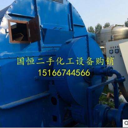 二手管束干燥机 管束干燥机批发_供应商 _工厂 山东国恒更专业
