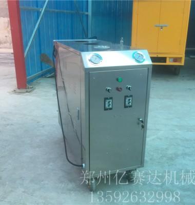 多功能蒸汽洗车机 高压蒸汽清洗机图片/多功能蒸汽洗车机 高压蒸汽清洗机样板图 (2)