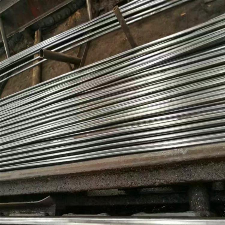 易车铁管 聊城市志康金属材料有限公司 无缝钢管 精密钢管 易车铁管 铁管