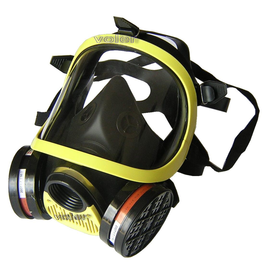防毒面具、过滤盒、过滤罐
