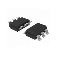 3722耳机MEMS硅麦克风MIC,SP6120