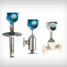 厂家供应 酸度变送器 在线酸度计控制器
