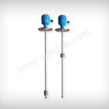 供應優質液位儀表 浮球液位儀表廠家自產自銷
