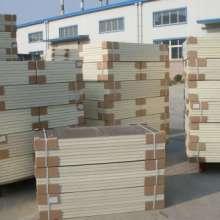 昆明哪里有冷库板厂家,昆明优质冷库板厂家直销,昆明冷库板厂家定做批发