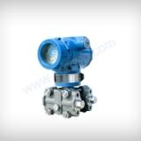 供应优质压力仪表 厂家自产自销 电容式压力仪表 差压变送器