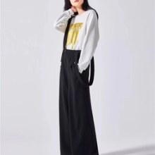 供应太和品牌服装棉衣尾货批发广东的尾货市场图片