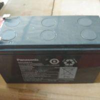 批发零售德国阳光蓄电池 A412/32G  12V-32AH  免维护铅酸蓄电池