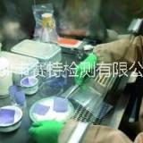 餐具检测报告 密胺餐具测试项目 餐具重金属检测