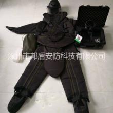 供应北京厂家直销排爆服 排爆服价格   排爆服规格