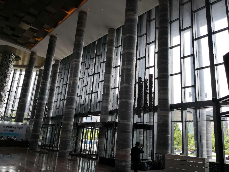 贵州大理石背景墙 贵州大理石背景墙室内装修  大理石背景墙护理 贵州客厅大理石背景墙安装工程