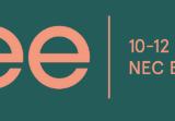 英国伯明翰国际花园、户外家具及宠物用品展览会(GLEE2018)  英国花园、户外家具展