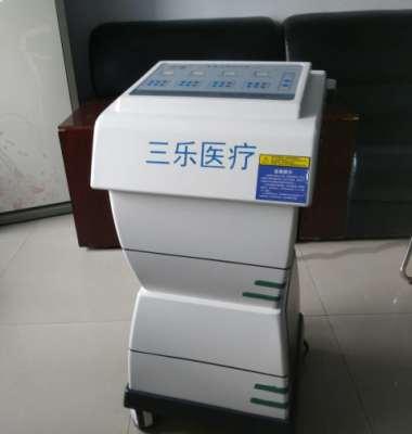 离子导入仪图片/离子导入仪样板图 (1)