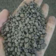 银川陶粒 银川陶粒厂家 陶粒混凝土 银川陶粒批发 陶粒一般什么地方有卖
