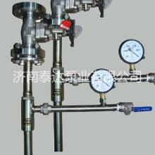 ZPBZ喷射泵中压喷射泵气水两用喷射泵 ZPBZ喷射泵(中压喷射泵)
