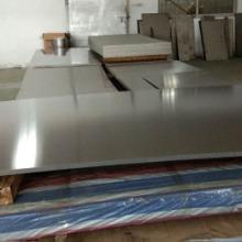 钛棒 钛管 钛板 生产厂家 圣瑞金属大型钛金属材料生产加工厂家图片