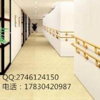 重庆抗菌尼龙残疾人无障碍扶手 无障碍扶手厂家