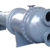 换热器厂家供应 立式蒸汽换热器 高效容积式换热器 蒸汽换热器   换热器