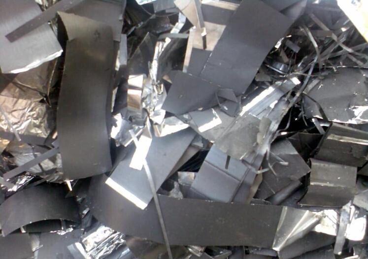 三元材料回收厂家回收 安徽三元材料回收价格 合肥三元材料回收电话 重庆三元材料回收厂家