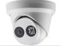 高清网络摄像机最高分辨率可达2560×1440@25fps,在该分辨率下可输出实时图像支持3D数字降噪, 支持120