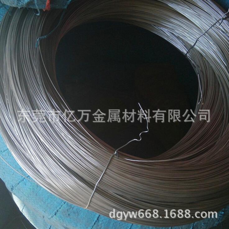 供应CRS1015结构钢CRS1015日本钢材