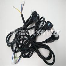 医用设备产品连接线插头线 医用设备产品连接线插头线批发