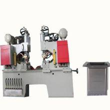 山东豪精微波炉专用点焊机  家电