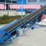 DY4051移动式皮带输送机价格, DY4051移动式皮带输送机用途, DY移动式皮带输送机型号齐全