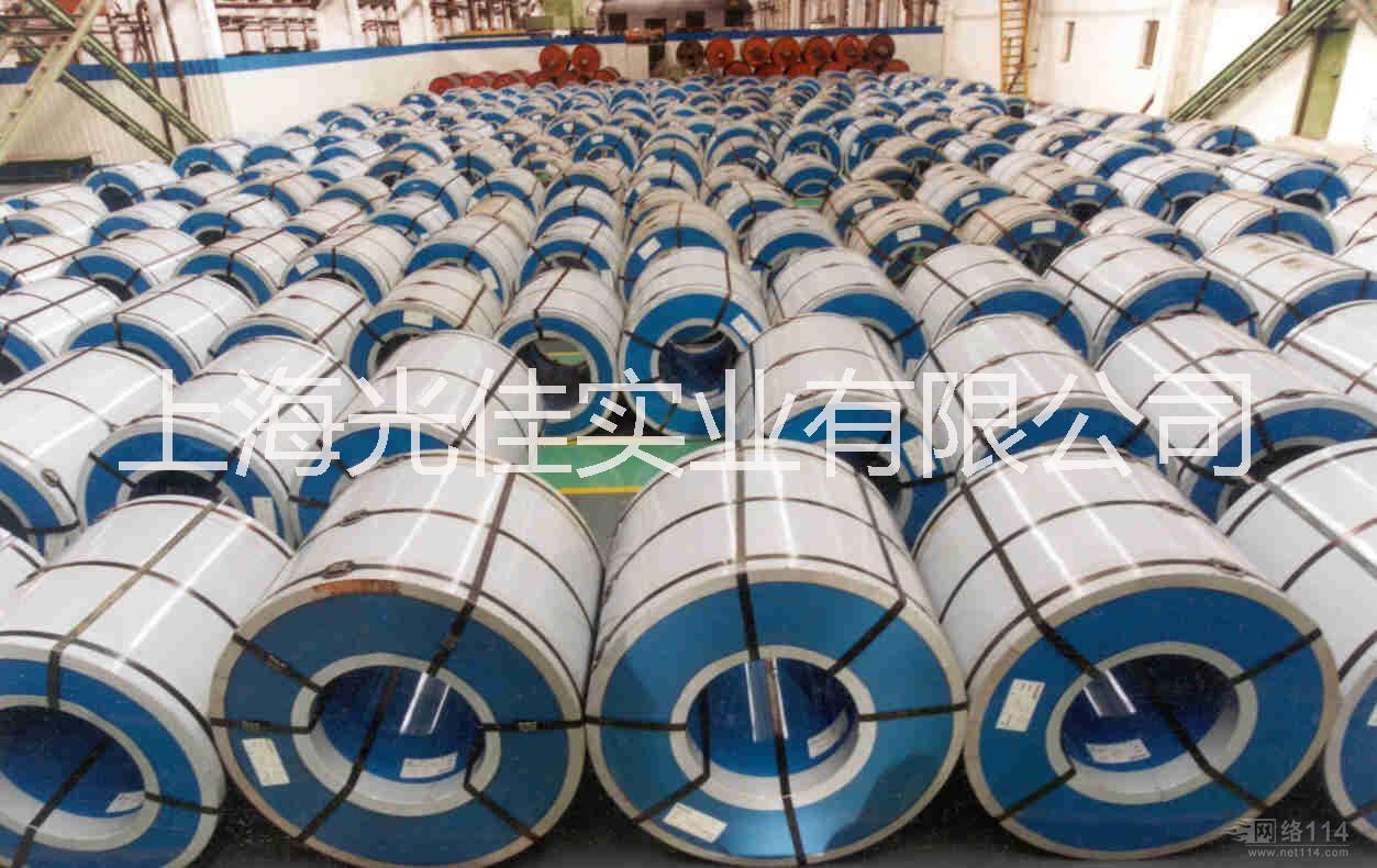 制桶用镀锌卷价格/0.8镀锌卷厂/0.4*1250镀锌哪里便宜