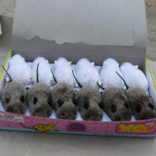 批发宠物玩具 质量优异 手工精美 惠州厂家直销图片