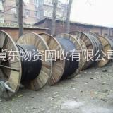 高价回收废旧电线电缆回收公司 吉林省边昭回收废旧电线电缆