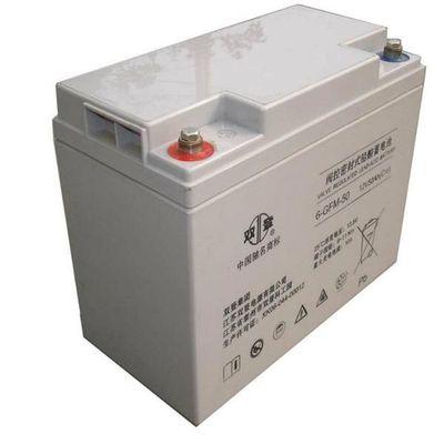 双登蓄电池6-GFM系列12V 双登12V蓄电池系列