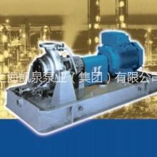KQSN300-M27单级双吸泵