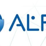 机器视觉缺陷检测系统--ALFA深度学习检测软件