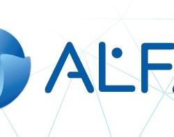 機器視覺缺陷檢測系統--ALFA深度學習檢測軟件