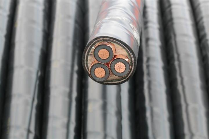 佛山电线电缆,佛山电线电缆厂,佛山电线电缆厂家批发,佛山电线电缆供应商,佛山电线电缆厂家电话
