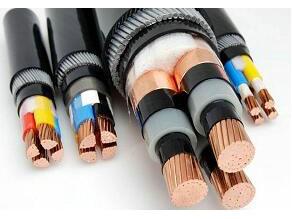 高压电缆,广州高压电缆售价,广州高压电缆厂家价格,广州高压电缆厂家批发