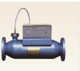 上海沪工 SGV 系列水处理器