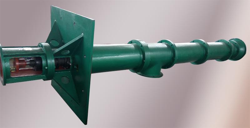 供应700ZLB-160型轴流泵