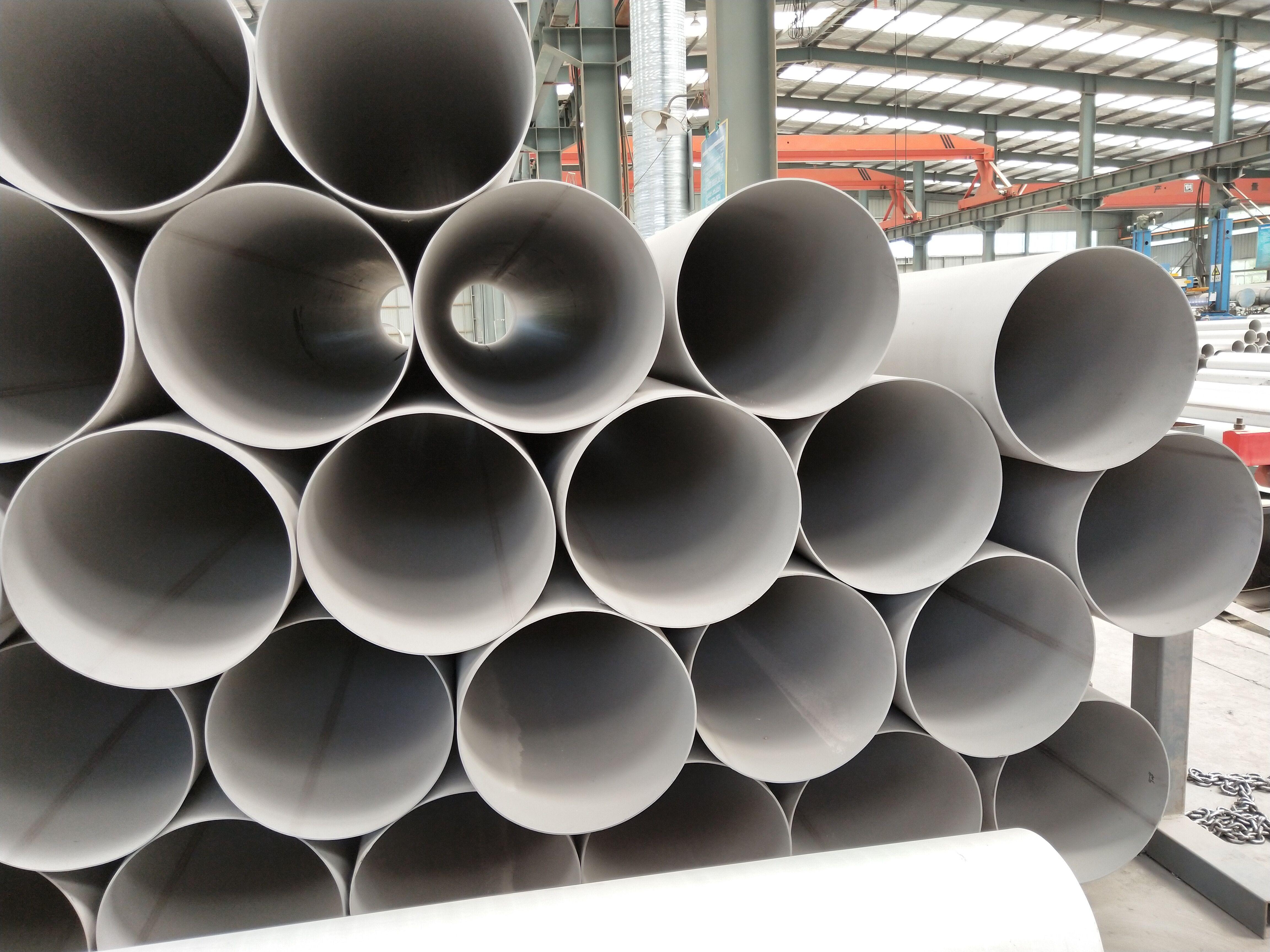 201不锈钢管生产厂家