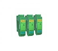 JYB-3151数字化电容压力差压变送器广州青岛工控3151差压特价 WP6230系列配电器批发