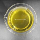 供应广东茂名非标32基础油 润滑性能优良各型号基础油