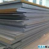 现货供应合金钢板10CRMOAL